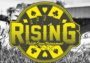 Rising-Pot-Logo