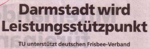 SüWoche_Leist.stützp.Titel_29.04.2015