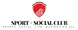 Sport+Social-Club_Logo