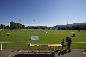 Stadtschulmeisterschaft-Heidelberg2015a
