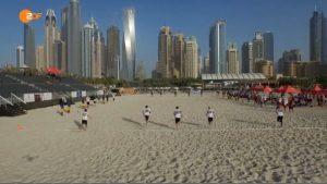 ZDF-Sportreportage_Faszination-Ultimate1