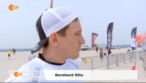 ZDF-Sportreportage_Faszination-Ultimate_Botto
