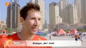 ZDF-Sportreportage_Faszination-Ultimate_Rue1