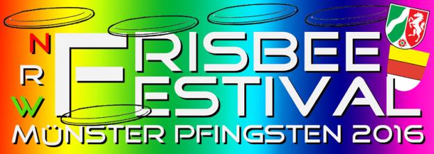 logo_festival-624x222