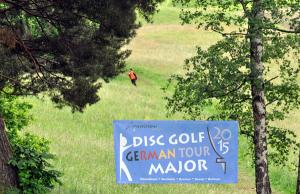 majortour_weilheim