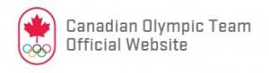 olympic.ca-Logo