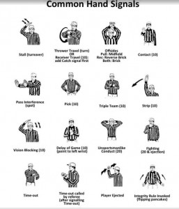 AUDL-Hand-signals