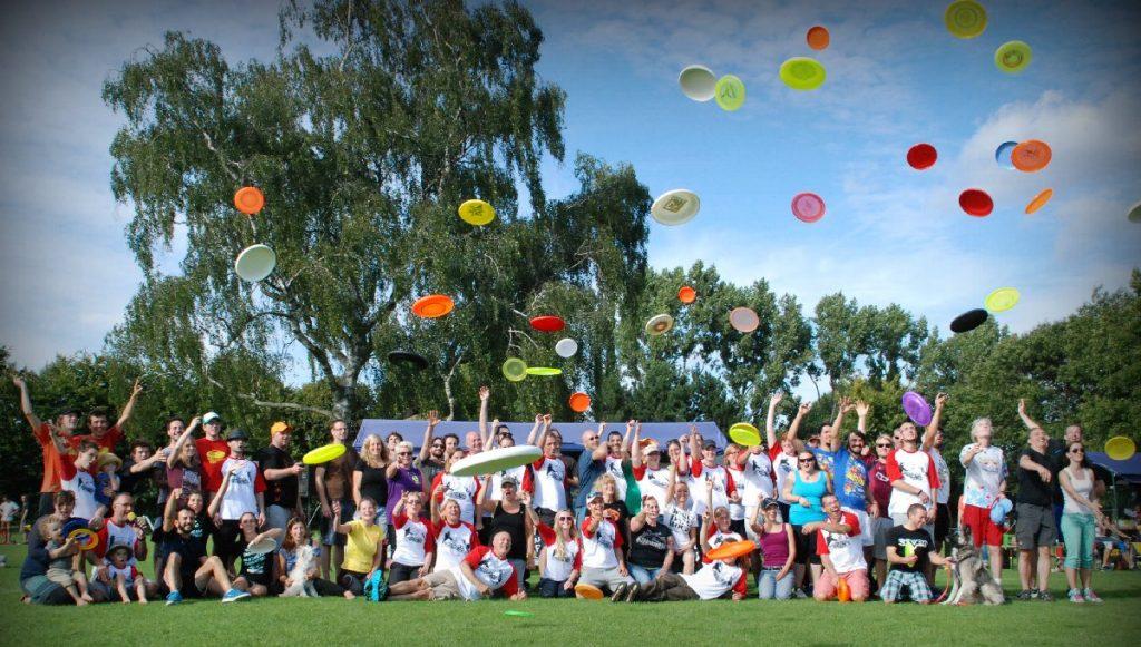 BCC2014-Gruppenfoto