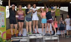 Frauen-Pairs_WM-Gold