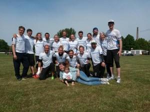 Hucks_MixedQualiNO_Erste-Liga