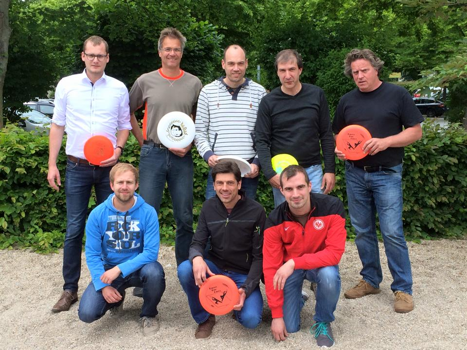 LAndesverband-Frisbeesport-Hessen-gegründet