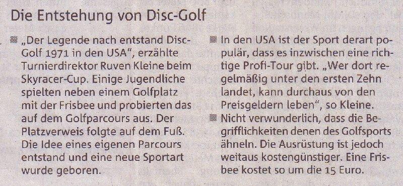 Mindener-Tageblatt_Discgolf_27.05.2015