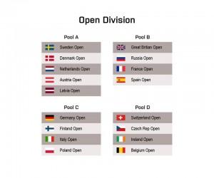 Open-Division-Pools_EM15