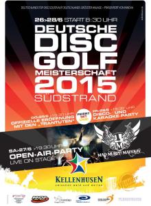 Plakat-DG-DM-2015-220x300