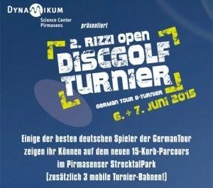 Rizzi-Open-Plakat
