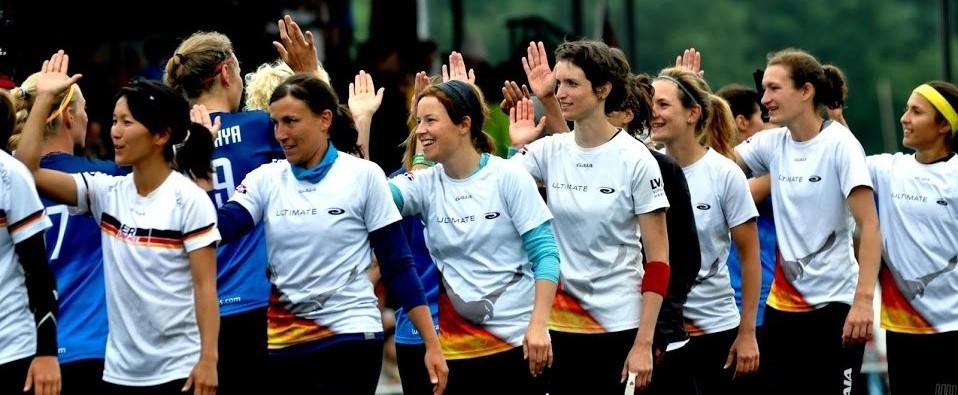 Windmill2015-Frauenfinale3_schmal