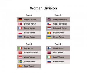 Women-Division-Pools_EM15
