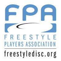 http://www.frisbeesportverband.de/wp-content/uploads/2015/06/fpa-Logo.jpg