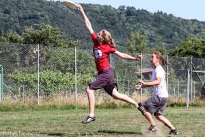 4-Ferkel_nice-catch