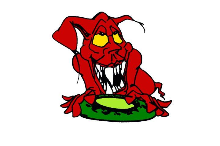 BadRaps-Monster