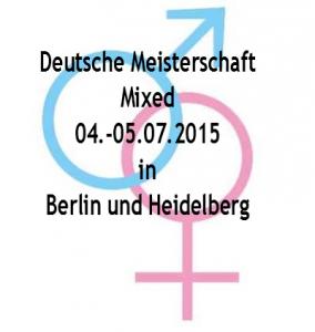 DUMM-2015-Logo