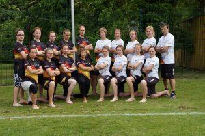 DeutscheU23-Frauen_2015