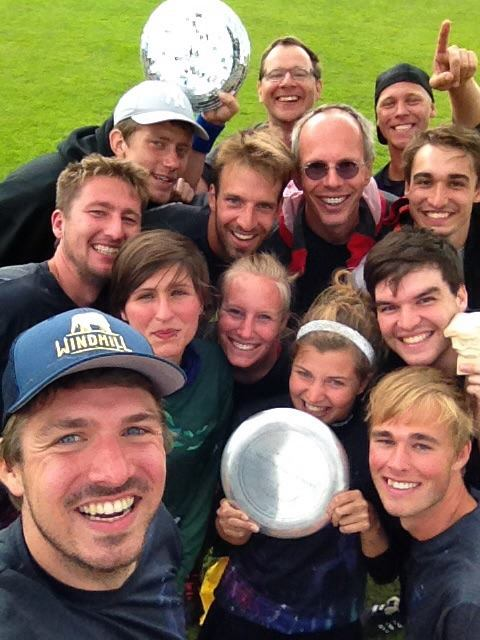 Disc-O-Fever_Ultimate-DHM2015