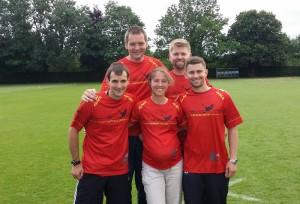 Dt-U23-Coaches_mit JB