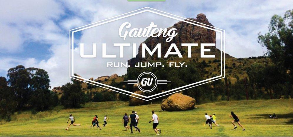Gauteng-Ultimate