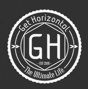 Gethorizontal-circle
