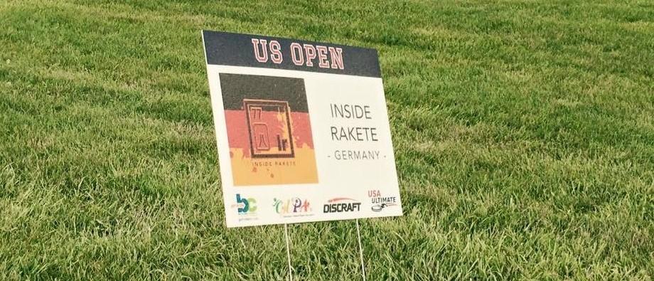 Inside-Rakete@US-Open2015