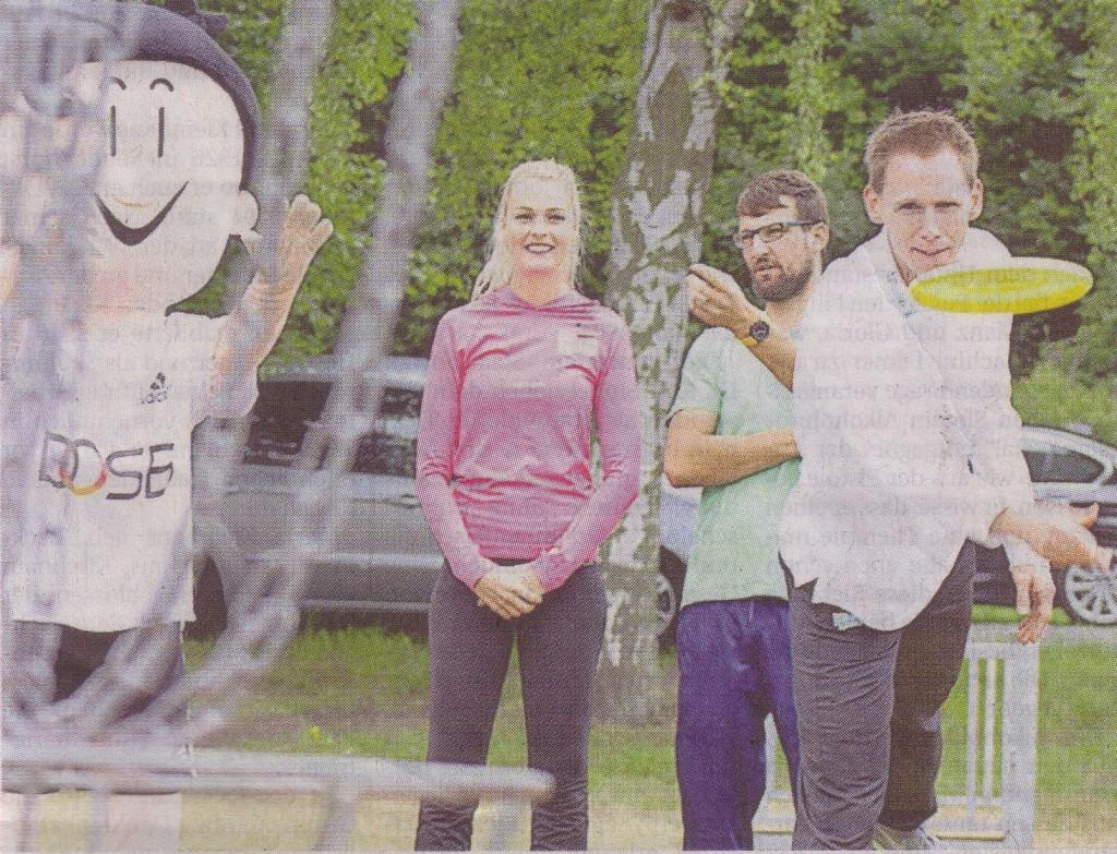 Oberhess.Presse_26.06.2015_Stadtallendorf