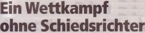 Oberhess.Presse_27.06.2015_ohne-Schiedsrichter