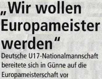 Soester-Anz_Titel_7-7-15_U17-TL-Günne