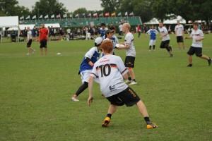 U23-Mixed-DT-JP1