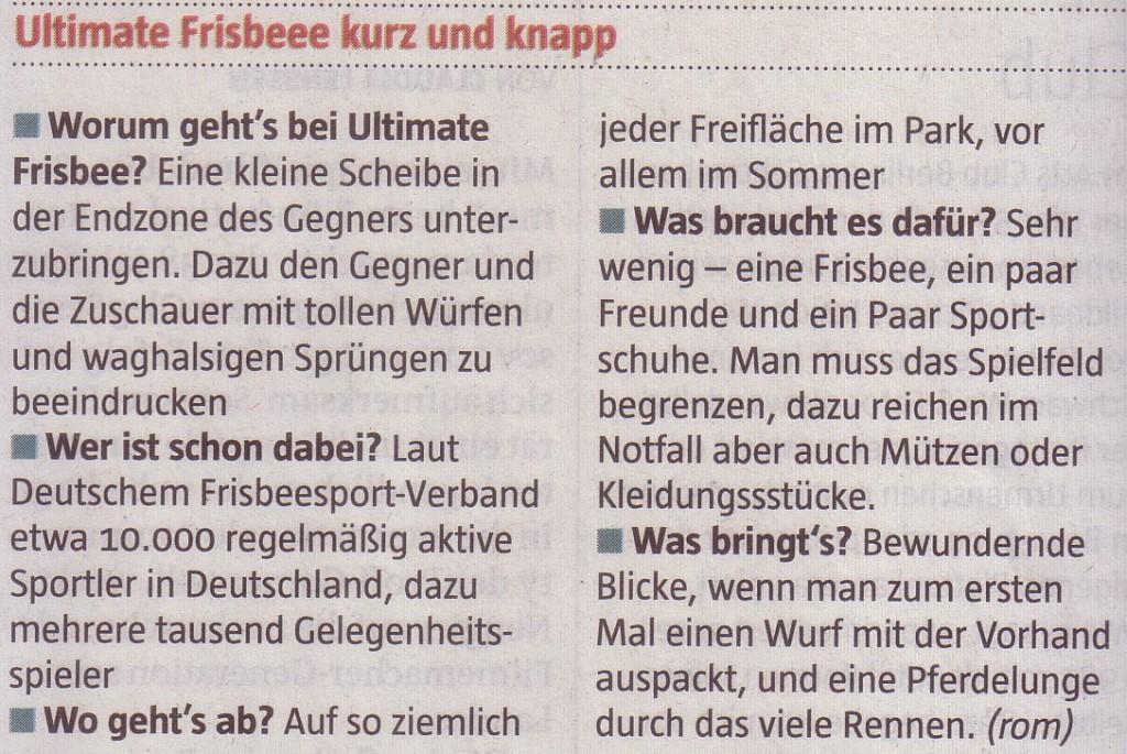 taz_29.06.2015_Fairplay_Kasten