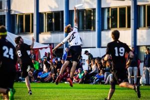 Carsten2_Semi-vs-BEL_EUC2015