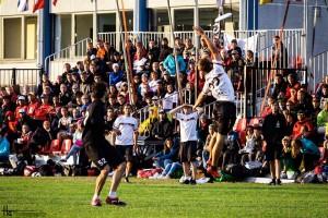 Carsten_Semi-vs-BEL_EUC2015