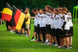 Deutschland-Open_Semi-vs-BEL_EUC2015