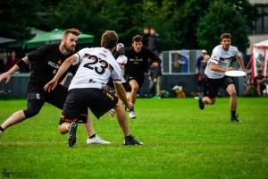 Holger_Semi-vs-BEL_EUC2015