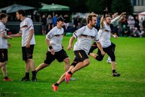 Jubel_Semi-vs-BEL_EUC2015