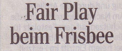 Schaumburger-Nachrichten_04-07-15-Fairplay
