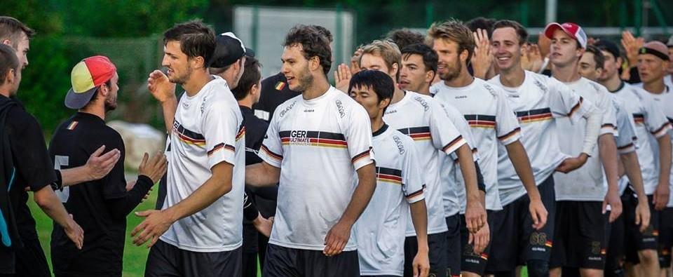 Sieger_Semi-vs-BEL_EUC2015