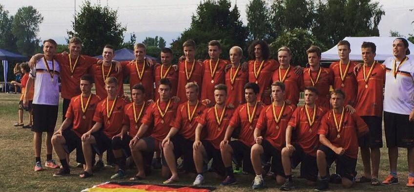 U20-open-Europameister2015