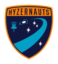 hyzernauts_wappen