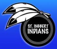 st-ingbert-indians