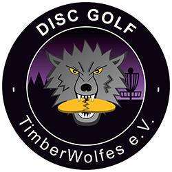timberwolves-logo