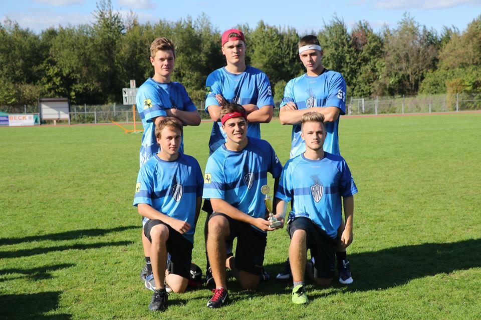 BadRaps_U20-Ultimate-Meister2015