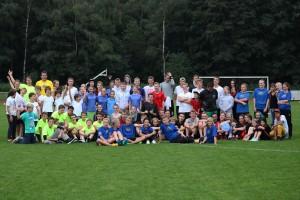 U14-und-U20_Westdt.M2015