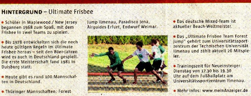 AAErfurt-02-08-15-Hintergrund
